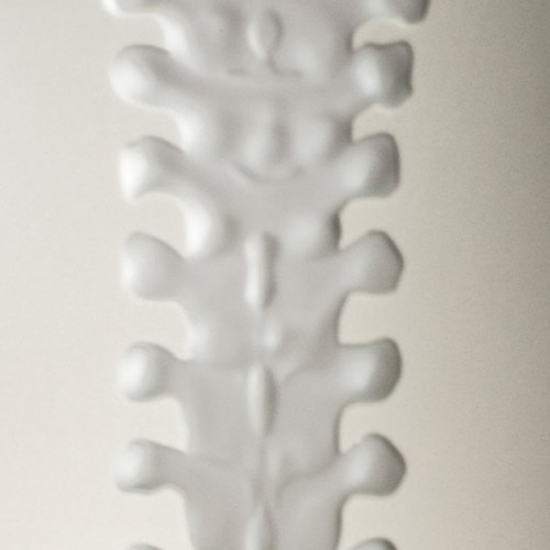colonne-thumb
