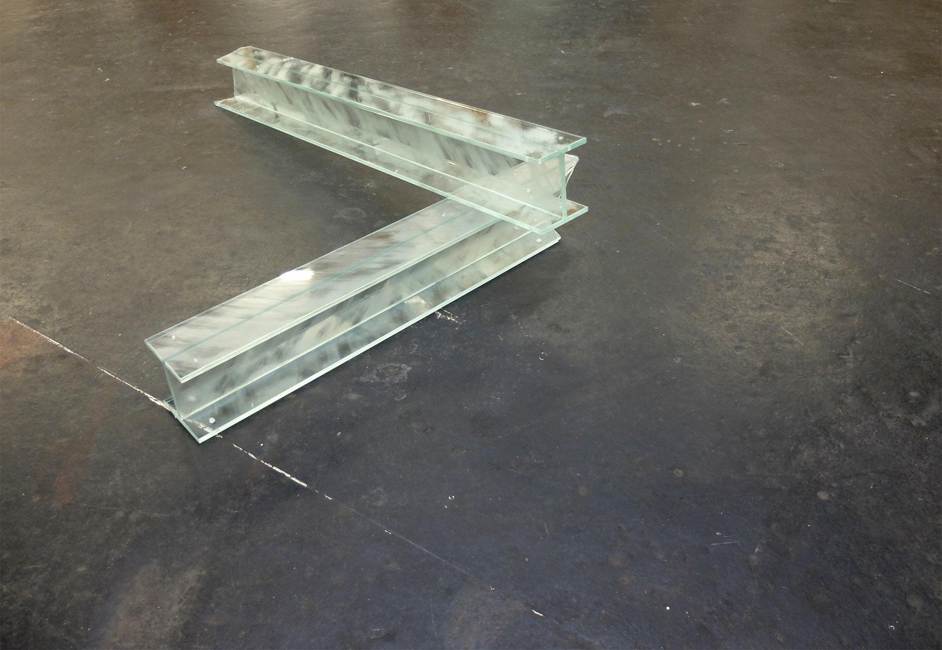 Accueil Slide